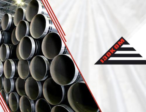 Чому в системі опалення краще використовувати сталеві труби?